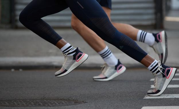 """adidas (צילום: יח""""צ adidas)"""