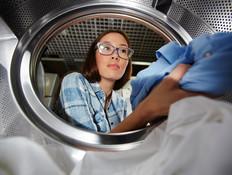 הטכנאים קובעים: מייבשי הכביסה הטובים בישראל
