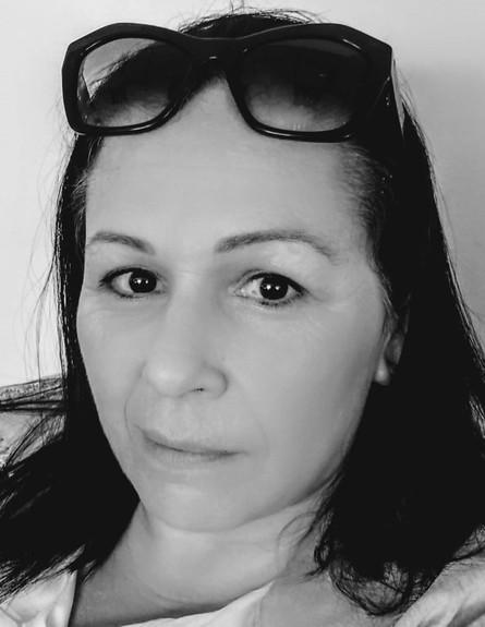 אריאלה אטיה (צילום: אלבום פרטי)