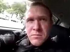 """""""אדם ששיתף סרטון טרור יורחק ל-30 יום לפחות"""""""