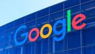 משרדי גוגל בקליפורניה (צילום: achinthamb / Shutterstock.)