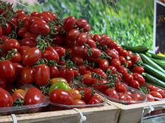 האם הירקות והפירות שאתם קונים באמת אורגניים?