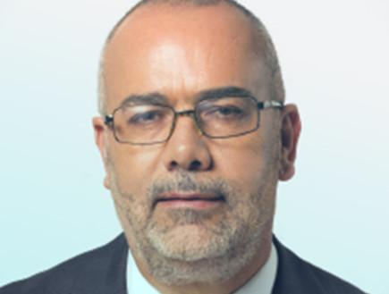 אוסאמה סעדי מועמדים