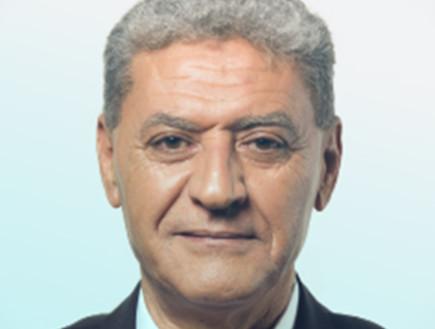 ג'אבר עסאקלה מועמדים