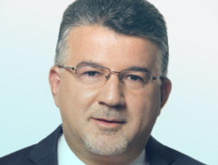 יוסף ג'בארין מועמדים