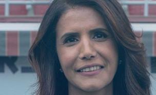 אלונה ברקת מועמדים (צילום: הפועל באר שבע)