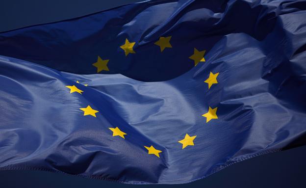 28 מדינות אירופה נגד ההכרה בגולן (צילום: רויטרס, חדשות)