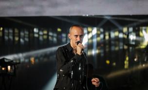 אסף אמדורסקי (צילום: MUPHERPHOTO, מגזין פורטאר)