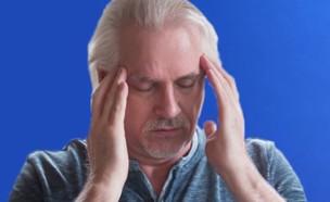 אם לא נרכיב משקפיים נסבול מכאבי ראש (צילום: mako)