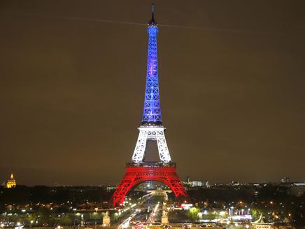 סמל צרפתי