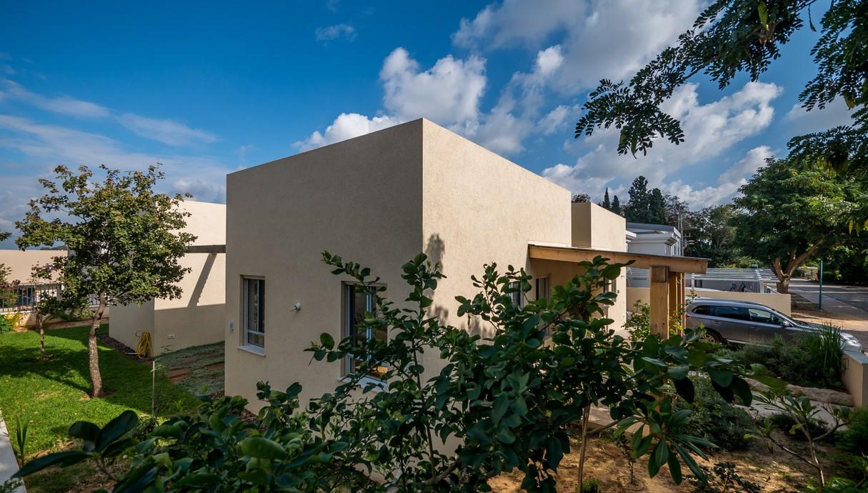 בית בעמק חפר, עיצוב אלונה סידי נבו - 33