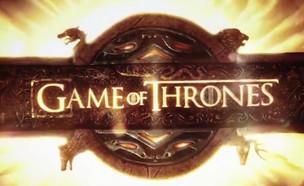 """משחקי הכס: תקציר עונה 1 בדקה (צילום: מתוך """"משחקי הכס"""", HBO)"""