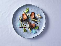 40 המסעדות הכשרות הכי טובות בפסח