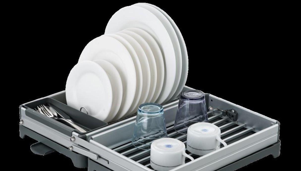 מתקנים לייבוש כלים