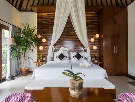 21 - Camaya Bali (צילום: airbnb)