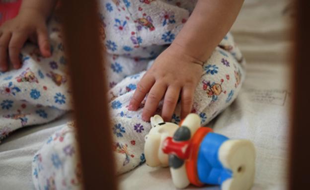 """""""הוסבר להורים מה לעשות במצב של דימום"""" (צילום: רויטרס, חדשות)"""