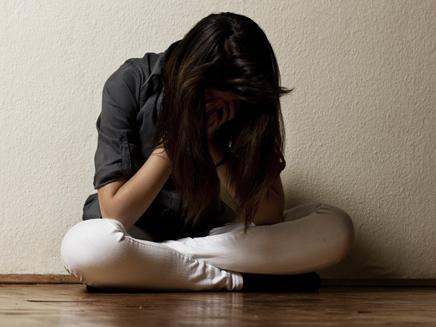 חשד: הטריד מינית תלמידות (צילום: Diana Eller, 123RF)