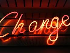 11 משפטי השראה שיכולים לשנות לכם את החיים