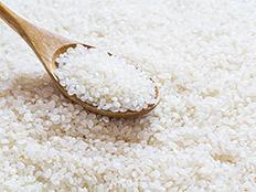 חייבים לשטוף את האורז לפני הבישול?