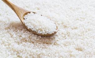 קטנית פופולרית במיוחד. אורז (צילום: חדשות)