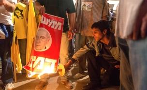 תמונה מתוך הסרט (צילום: אתר האקדמיה הישראלית לקולנוע וטלוויזיה, חדשות)