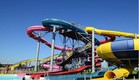 Divertiland Water Park (צילום: Divertiland Water Park, אינסטגרם)