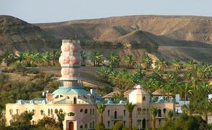 נאות סמדר (צילום: ויקיפדיה)
