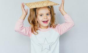 דברים שאפשר לעשות עם המצות שנשארו מפסח (אילוסטרציה: kateafter | Shutterstock.com )