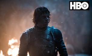 ת'יאון גרייג'וי (צילום: Helen Sloan/HBO)