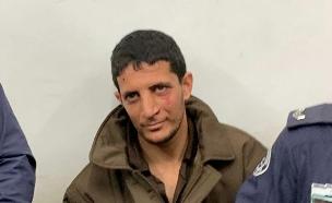 גם משפחתו של רוצח אנסבכר מוזמנת (צילום: החדשות)