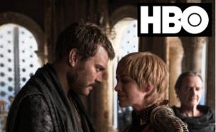משחקי הכס עונה 8 פרק 4, סרסיי ויורון (צילום: Helen Sloan/HBO)