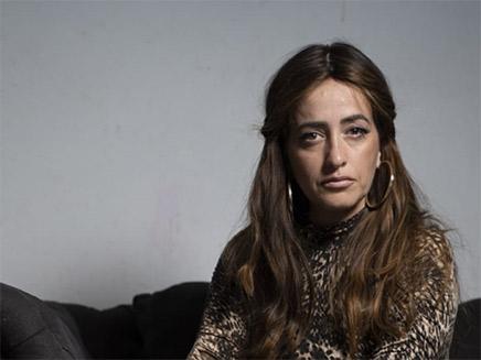 דפנה אזרזר, מנכ