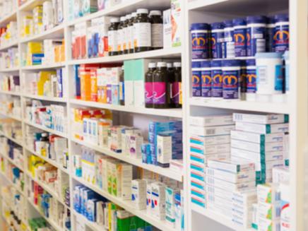 מחירי עשרות תרופות הועלו