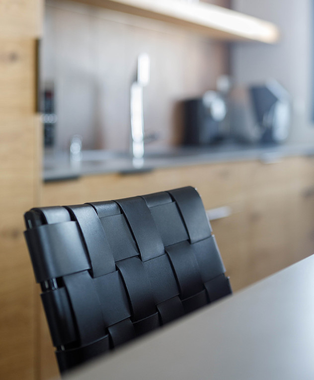 דירה בנהרייה, ג, עיצוב ענבל איילון - 8