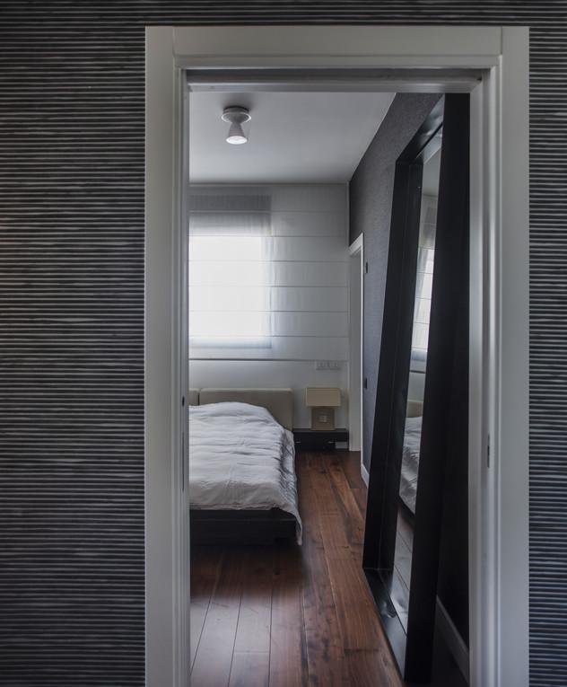 דירה בתל אביב, ג, עיצוב דגנית אדרי - 25