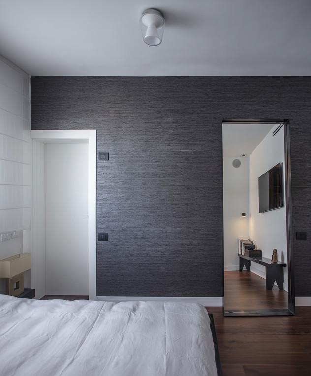 דירה בתל אביב, ג, עיצוב דגנית אדרי - 26