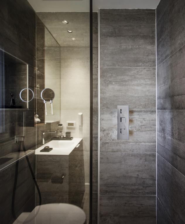 דירה בתל אביב, ג, עיצוב דגנית אדרי - 27
