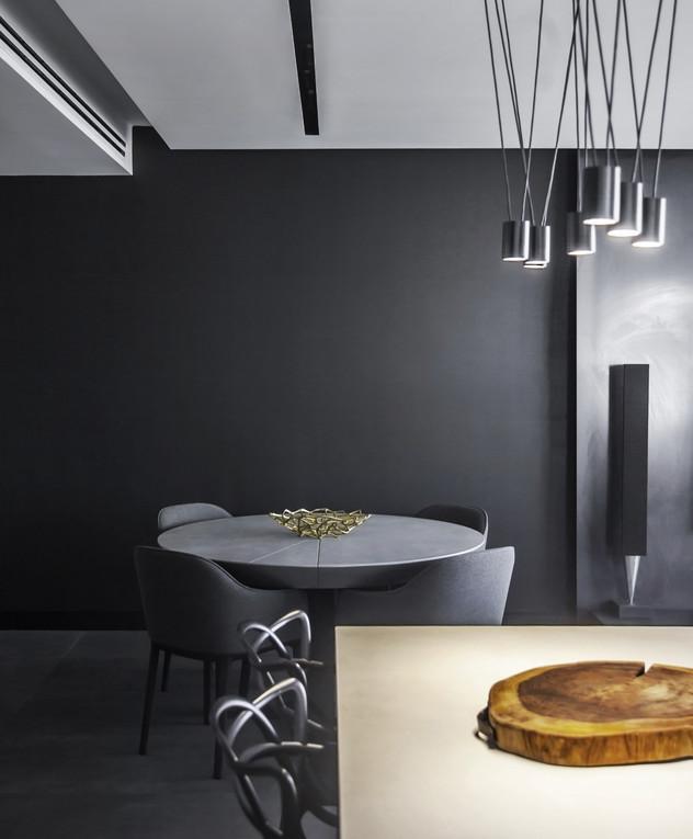 דירה בתל אביב, ג, עיצוב דגנית אדרי - 37