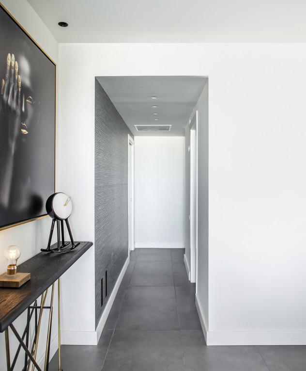 דירה בתל אביב, ג, עיצוב דגנית אדרי - 18