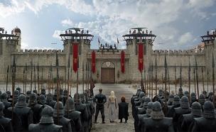 משחקי הכס (צילום: HBO, חדשות)