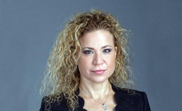 """עו""""ד מיכל רוזנבוים (צילום: מתוך attorney.org, חדשות)"""