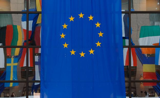 אירופה בוחרת: הקיצוניים מתחזקים (צילום: רויטרס, חדשות)