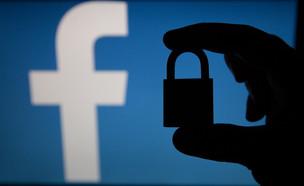 פייסבוק (צילום: Burdun Iliya, ShutterStock)