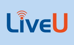 תירכש ב-200 מיליון דולר: LiveU (צילום: חדשות)