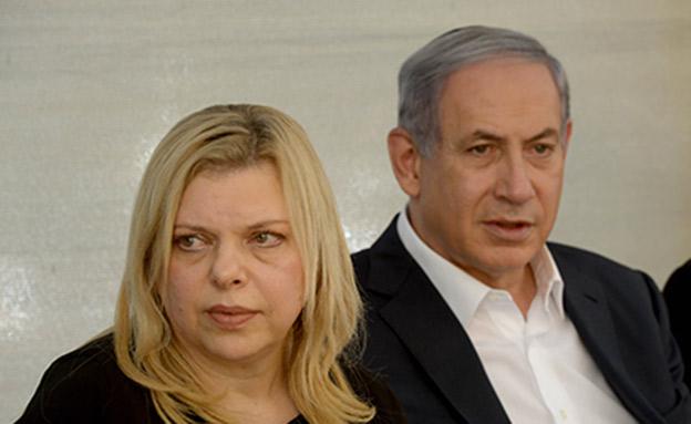 55 אלף שקלים (צילום: Amos Ben Gershom/לעמ, חדשות)