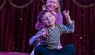 ילדים  (צילום: By Dafna A.meron, shutterstock)