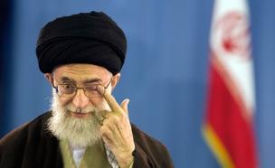 חלפני הכספים בטהרן חוששים יותר מקריסה מאשר מלחמה (צילום: רויטרס, חדשות)