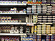 לקראת סוכות: צפוי מחסור במוצרי חלב ובעופות טריים
