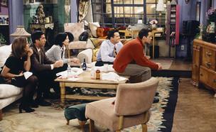 איקאה טלוויזיה  (צילום:  Warner Bros)