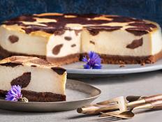 רק תבחרו: 87 מתכונים לעוגות גבינה